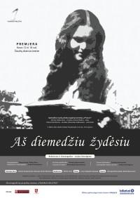 as-diemedziu-zydesiu_Siauliai