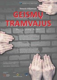 geismu-tramvajus